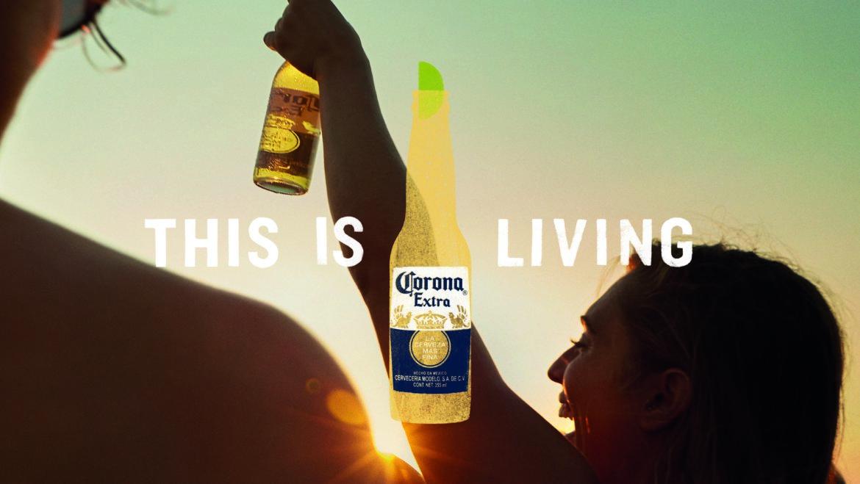 #schongewusst – 5 Fakten, die man über mexikanisches Bier wissen sollte