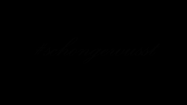 #schongewusst – Das 1×1 der Sektpyramide